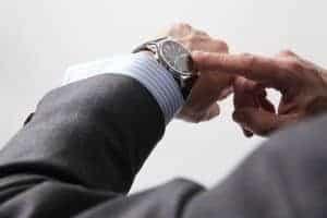 implante capilar retorno ao trabalho