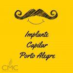 implante capilar em porto alegre